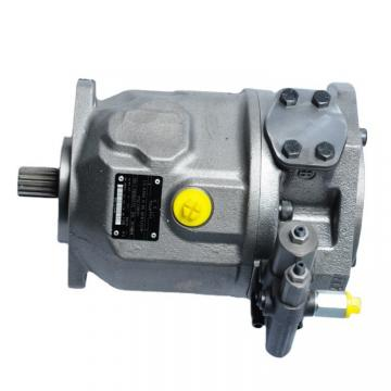 Rexroth 4WRPEH6C4B25P-2X/G24K0/A1M Solenoid Directional Control Valve