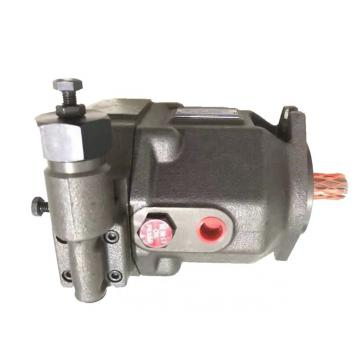 Yuken DSG-01-2B3A-A240-70 Solenoid Operated Directional Valves