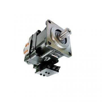 Yuken DMT-03-3B3A-50 Manually Operated Directional Valves