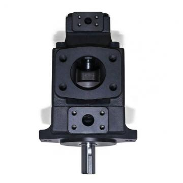 Yuken DMT-10-2D9A-30 Manually Operated Directional Valves
